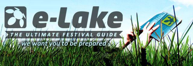banner festival-guide