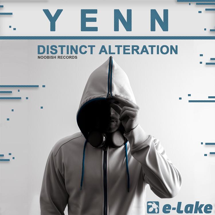anthem 2016 cover