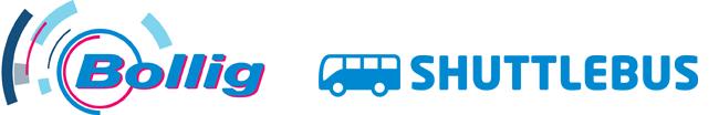 bollig shuttlebus