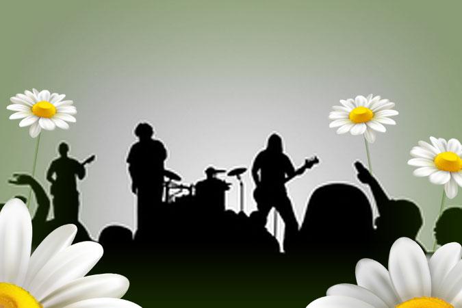next band